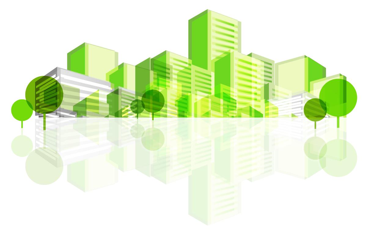 Écoconstruction Construction durable